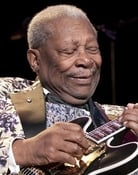 Largescale poster for B.B. King