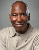 Mel Johnson Jr.