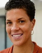 Largescale poster for Michelle Alexander