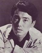 Isao Kimura isKatsushiro Okamoto