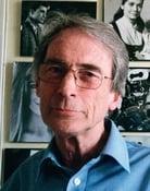 Norman J. Warren Picture