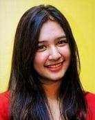 Mikha Tambayong Picture