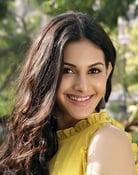 Amyra Dastur isKyra
