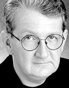 John Deyle