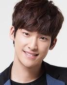 Kim Jin-Yeop isCha Jae-Hwan