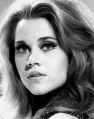 Largescale poster for Jane Fonda