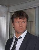 Oleg Taktarov Picture