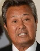 Tatsuo Umemiya Picture