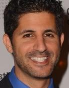 Assaf Cohen Picture