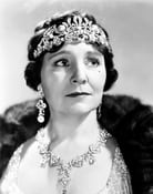 Largescale poster for Margaret Dumont