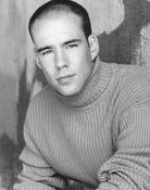 Joel Ewing