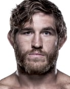 Largescale poster for Tom Lawlor