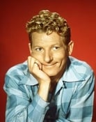 Largescale poster for Danny Kaye