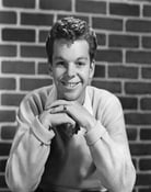 Largescale poster for Russ Tamblyn