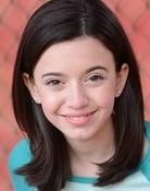 Abby Goldberg