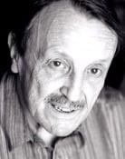 Marcel Cuvelier