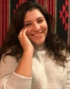 Sogand Sara Fakheri isRazie