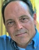 John Manfredi