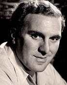 Largescale poster for William Bendix