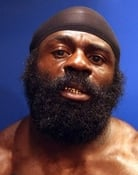 Largescale poster for Kimbo Slice