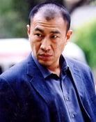 Shi Zhao-Qi is Brigadier Gen. Shi Qingsong