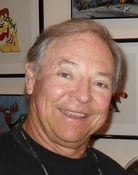 Frank Welker isFred Jones / Scooby-Doo (voice)