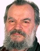 Jean-Claude Drouot Picture