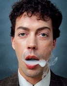 Largescale poster for Tim Curry