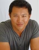 Jason Chong isChen Xhu
