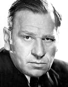 Wallace Beery Picture