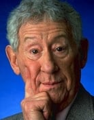 Jack Gilford Picture