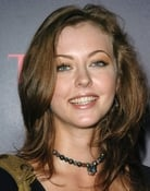 Katharine Isabelle Picture