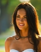 Largescale poster for Megan Fox