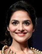 Largescale poster for Madhoo