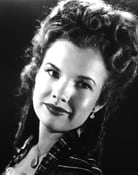 Largescale poster for Gale Storm