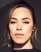 Jessica Camacho