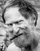 Roberts Blossom Picture