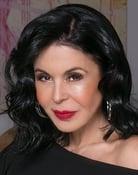 María Conchita Alonso Picture