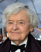 Largescale poster for Hal Holbrook