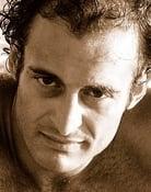 Stefano Meglio isProprietario del Nightclub