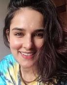 Angira Dhar