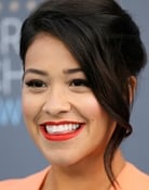 Largescale poster for Gina Rodriguez
