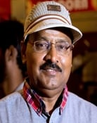 Largescale poster for Bhagyaraj