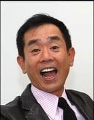 Kanichi Kurita isArsene Lupin III (voice)