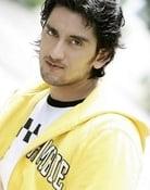 Shaad Randhawa isAshwin Choudhary
