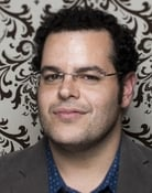 Largescale poster for Josh Gad