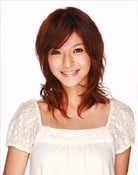 Mitsuki Oishi