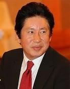 Kim Yong-geon isAhn Tae-Dong