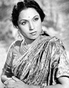 Largescale poster for Lalita Pawar