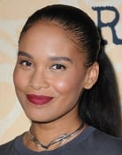 Largescale poster for Joy Bryant